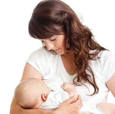 Top 15 foods that increase breast milk production