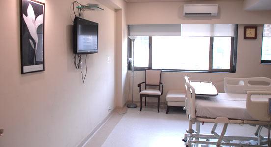 best-maternity-hospital-in-mumbai-bhatia