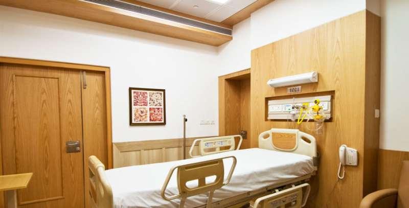 best-maternity-hospital-in-mumbai-breachcandy