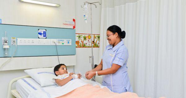 best-maternity-hospital-in-mumbai-kokilaben