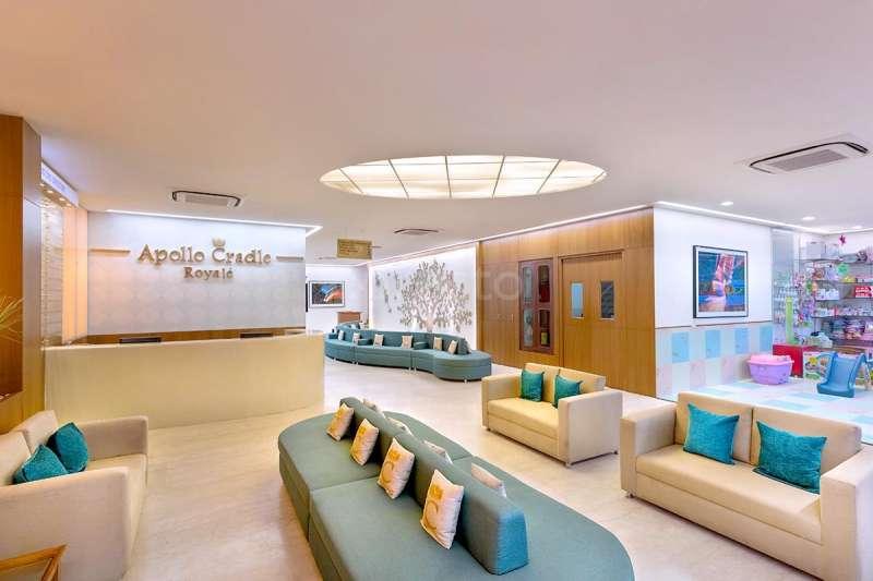 Best Maternity Hospitals In Bangalore Read On Apollo Hospital Bangalore Rainbow Zenparent