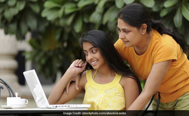 Top 10 Tips To Help Your Kids Deal With Exam Stress
