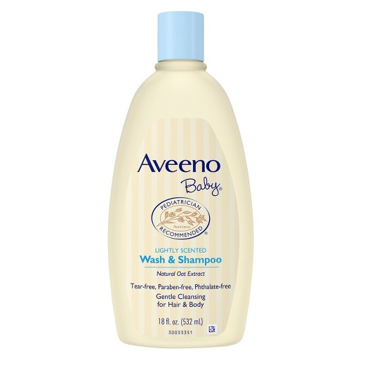 Review Of 10 Best Baby Shampoos For Kids In India 2019