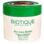 Biotique Best Herbal Stretch Removal Cream In India