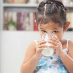20 Best Foods to Help Your Baby Gain Weight