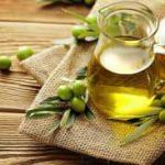 Best Oil For Weight Gain