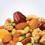 Best Super Foods To Help In Weight Gain In CHildren