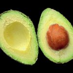 Best fruit To Help Weight Gain In Babies