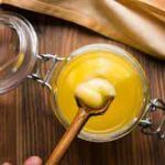 Why Is Ghee Good For Health