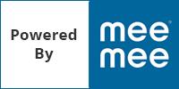 MeeMee logo (1)