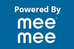 MeeMee logo2