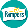 Pampers 100x100