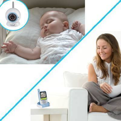 Best Baby Monitors in India