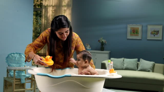 Best Baby Bath Tubs In India