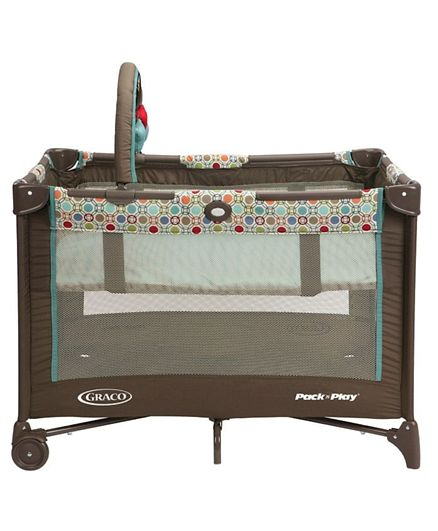 Graco PlayPen For Babies