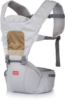 Infantso Baby Carrier