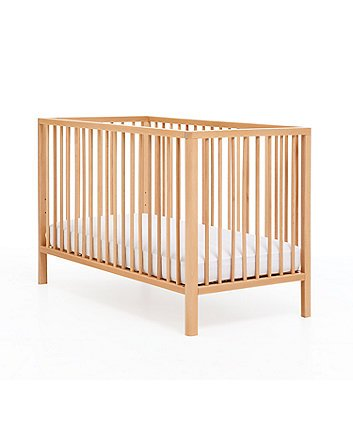 Mothercare Baby Cots & Cribs