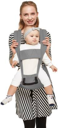 R for Rabbit Baby Carrier