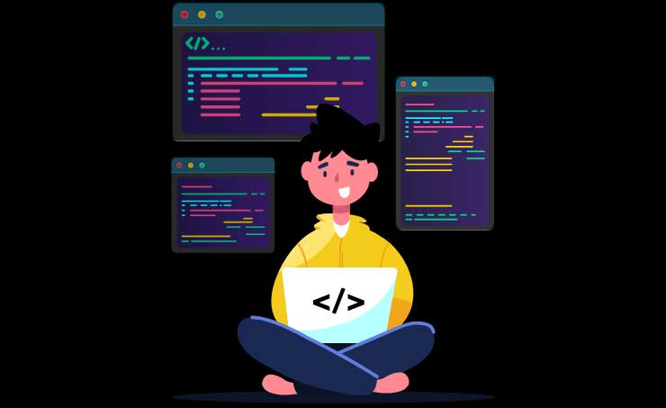 Best Online Coding Classes For Kids In India 2021